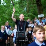 Corwen Peace Eisteddfod