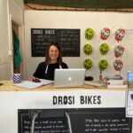 Drosi Bikes